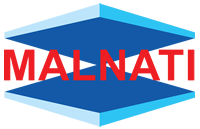 Malnati Logo